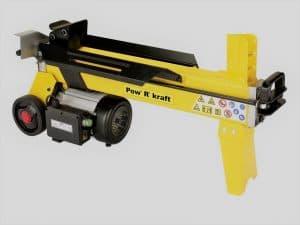 PowR-Kraft-65556-4-Ton