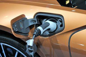 Long Do Electric Car Batteries Last