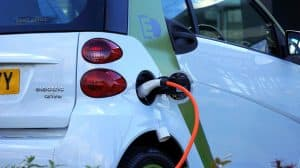 How Long Do Electric Car Batteries